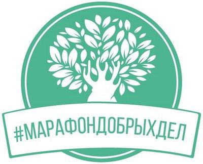 Павловский район
